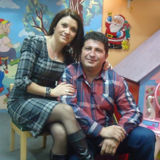 Goce Petrusevski Photo 3