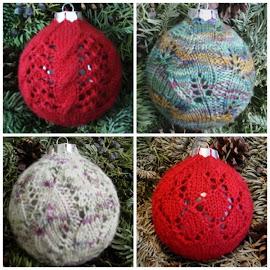 Provocare tricotat nr. 2 - Cadou de Mos Craciun Kalamazoo_knits__15559.1311747438.1280.1280