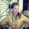 Joan Cooper Avatar