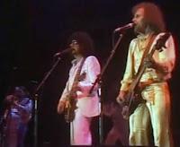 ELO Live Progressive Rock Free Concert Videos
