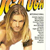 CD: Trilha Sonora - Uga Uga Internacional (Brasil)
