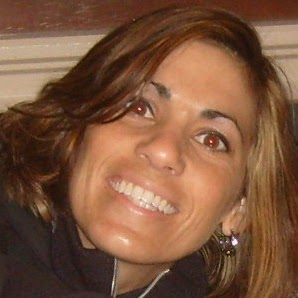 Jennifer Byers