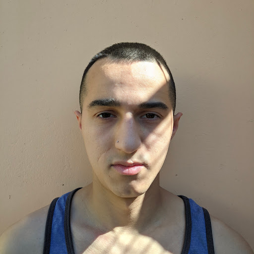 Nahuel Torres