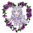 Susi B avatar image