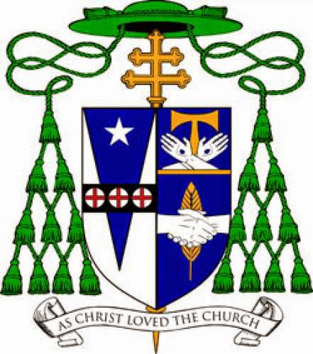 Chaput Coat Of Arms Tells Us