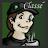 Dave Siebold avatar image