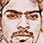 Naveen KK avatar image