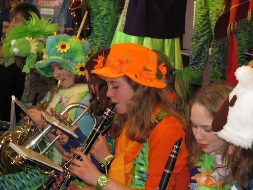 17 FEB 2012 Gertrutten Van Slag Band (321).JPG