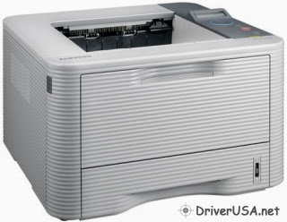 download Samsung ML-3310ND printer's drivers - Samsung USA Driver Download