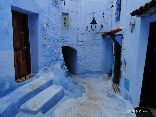 Marrocos 2012 - O regresso! - Página 9 DSC07636
