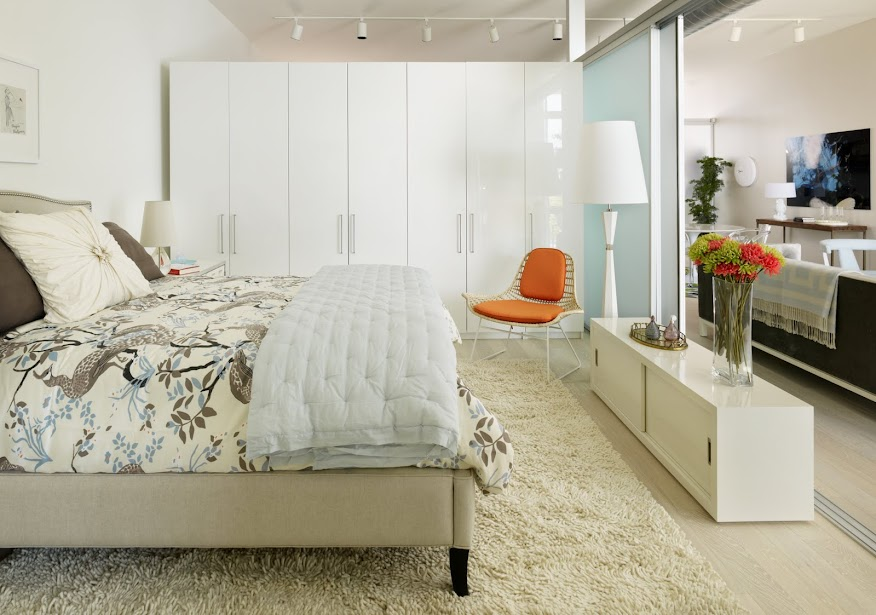 incorporated architecture design benroth rolston stuart Gallery Lofts Her Bedroom.jpg