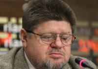 Євген Брюн