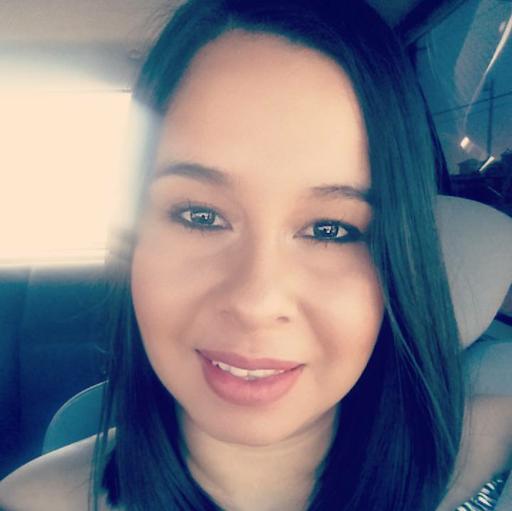 Magda Mendoza Photo 15