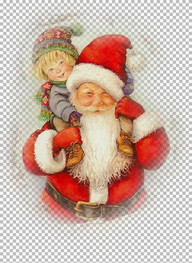 Dec Series Christmas II 1 - 1.jpg