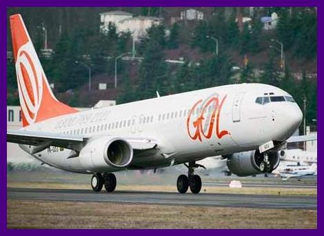 1315766980191-aviao-da-gol.jpg