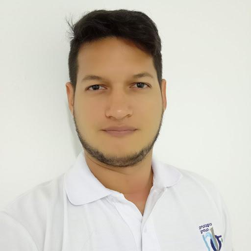 Jerry Cuesta