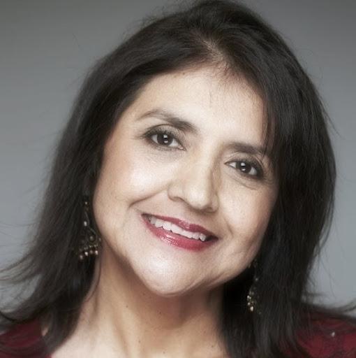 Patricia Saldana