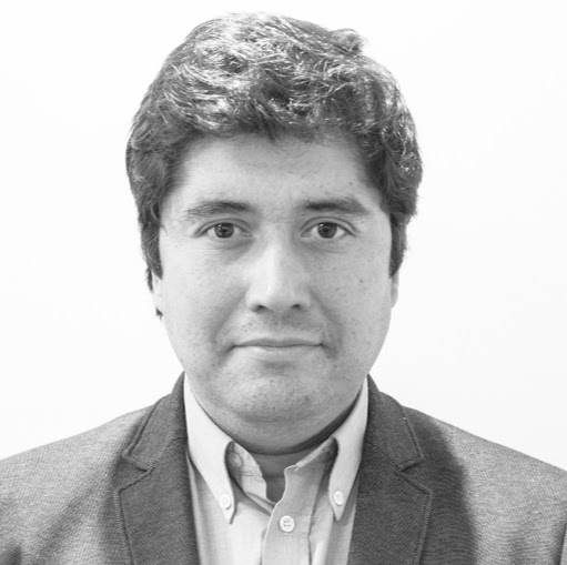 Francisco Aguilar