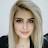 Maro Dib avatar image