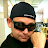 Antonio Daniel avatar image