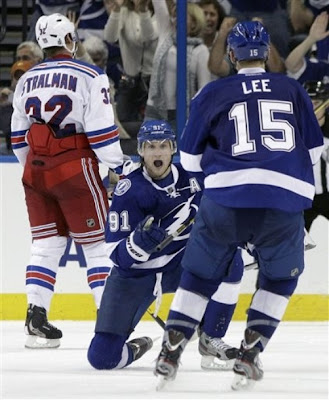 lightning_march2_rangers.jpg
