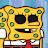 Josh Hill avatar image