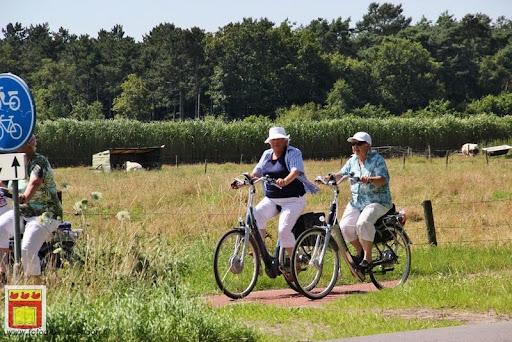 fietsvierdaagse Venray door overloon 24-07-2012 (105).JPG
