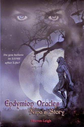 Endymion Oracles Nina Story