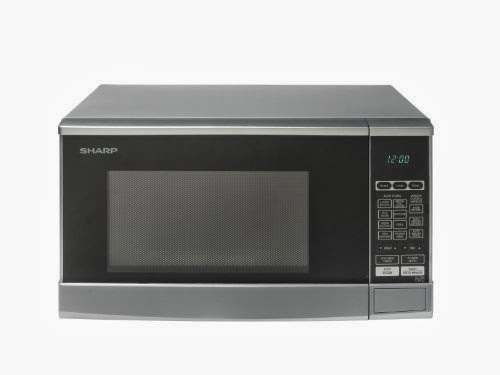 sharp r270slm 20ltr solo microwave silver argos co uk rh argos co uk blogspot com Sharp Microwave Thermal Fuse Sharp Microwave Drawer Oven