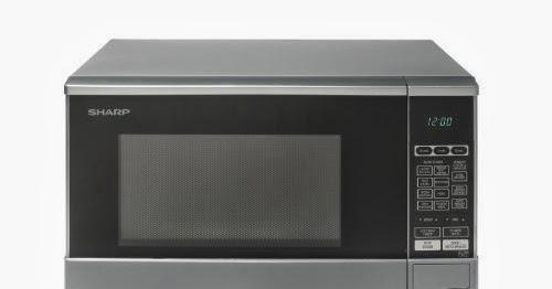 sharp r270slm 20ltr solo microwave silver argos co uk rh argos co uk blogspot com Sharp Microwave Contact Sharp Microwave Contact