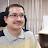 Amit Ram S.N avatar image