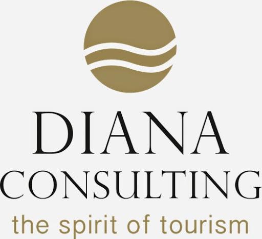 Diana Hotel Marketing Consulting Monnerjahn, Endstrass 15, 6320 Angerberg, Österreich, Berater, state Tirol