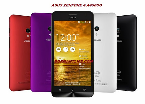 Asus Zenfone 4 A450CG VS Asus Zenfone 5 A500KL %25E2%2580%2593 Specifications Compared - Asus Zenfone 4 A450CG: Phone Specifications And Price