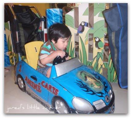 kids in doodles, kids, playtime, fun rides