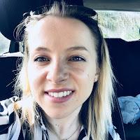 Profile picture of Aneta Silezin