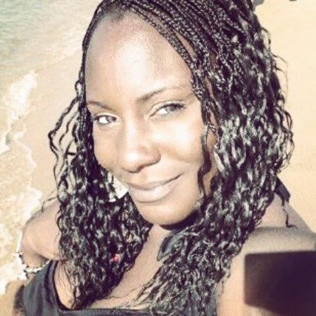 Sharon Dubose Jones Free Public