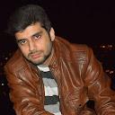 Nouman Ghaffar