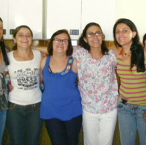 Leandra Rocha Photo 1