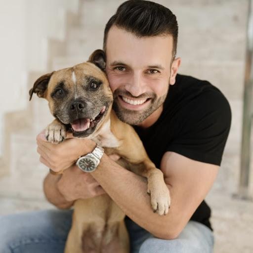 Eduardo Carmo