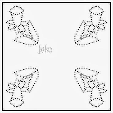 patroon119.jpg