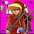 Callan Minns avatar image