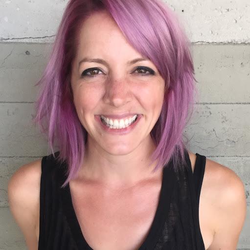 Amanda Mcclure