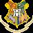 Sahir Ashir avatar image