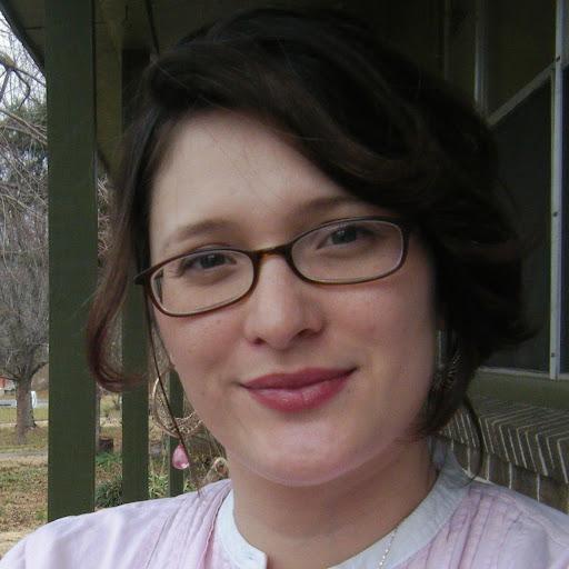 Grace Holt Photo 7
