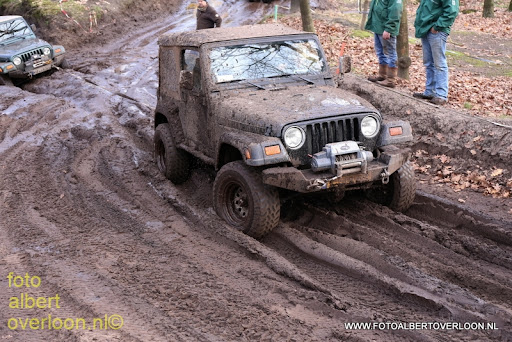 Jeep Academy OVERLOON 09-02-2014 (22).JPG
