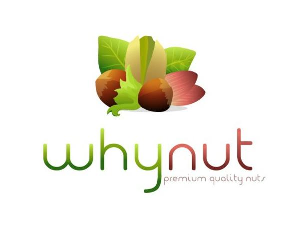 Whynut