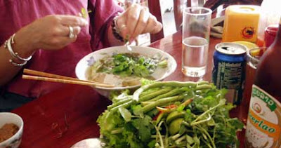 Foe Laos Tours, Laos Travel, Laos Cuisine
