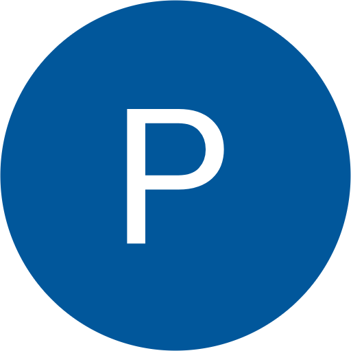 Pamela Parks