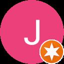 Janek B