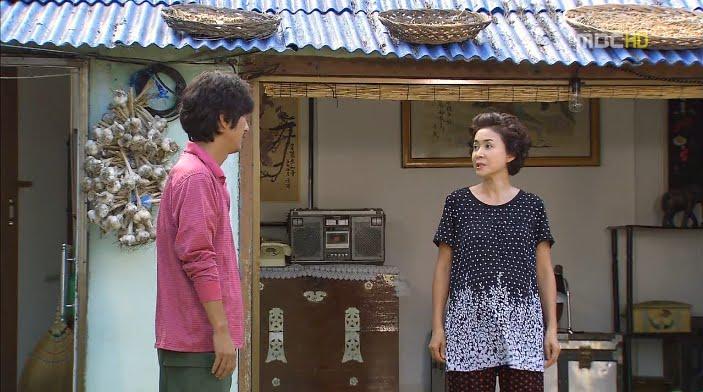 Ahn Nae Saeng